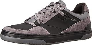 HUGO Herren Switon_Tenn_rbsd Sneaker