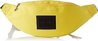 Calvin Klein Ckj Sport Essentials Streetpack - Shoppers y bolsos de hombro Hombre