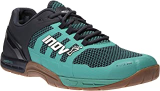 Womens F-Lite 290 Knit - Ultimate Power Training Shoes - Super Breathable Knitted Upper