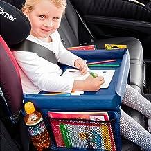 Suchergebnis Auf Für Auto Kindertisch