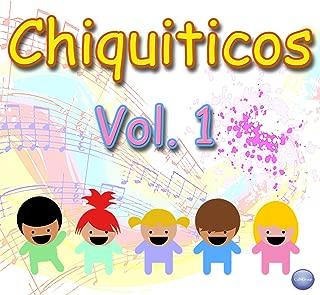 Una Boda Entre Canciones / Los Chimichimitos, Patito, Patito y la Vaca Lechera