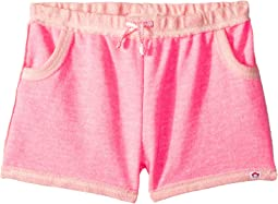 Majorca Shorts (Toddler/Little Kids/Big Kids)