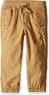 Carter's Baby Boys' Woven Pant 224g263