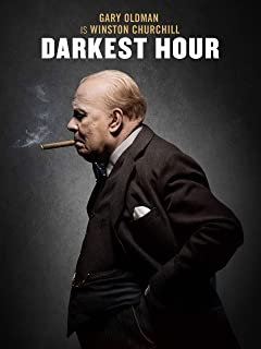 comprar comparacion Darkest Hour