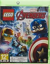 Lego Marvel Avengers (Chinese) for Xbox One
