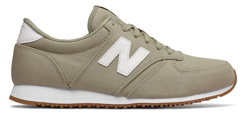 [New Balance(ニューバランス)] 靴?シューズ レディースライフスタイル 420 70s Running [並行輸入品]