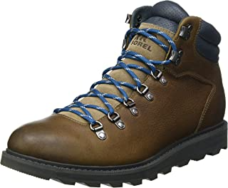 Sorel Madson Hiker II WP, Botte de Neige Homme