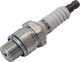Best marine spark plugs Reviews