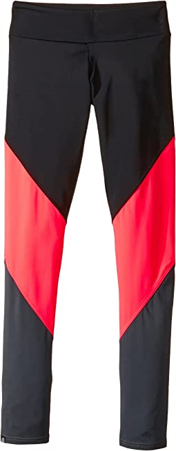 Track Leggings (Little Kids/Big Kids)