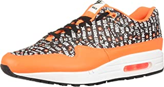 Best nike max 1 just do it Reviews