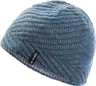 VAUDE Men's Besseg Cap