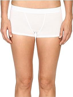 Yummie - Tessa Micro Modal Shorts