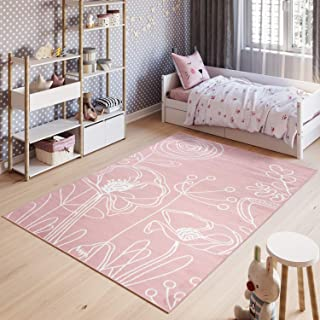 Amazon Fr Tapis Ados