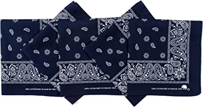 original bandana