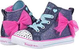 Twinkle Toes - Shuffle Lite 10990N Lights (Toddler/Little Kid)