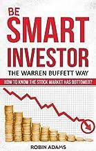 Best warren buffet stock crash Reviews
