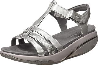 4d63c2a5 Amazon.es: MBT: Zapatos y complementos