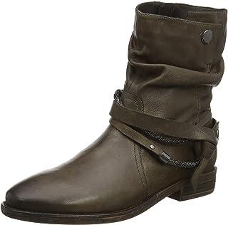 d437a267d8c Amazon.fr   SPM   Chaussures et Sacs