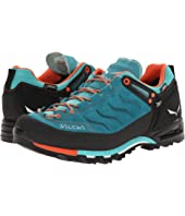 SALEWA - Mountain Trainer GTX