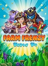 Farm Frenzy: Heave Ho [Download]