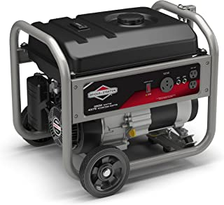 briggs and stratton 7kw generator manual