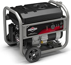 Best generator for house Reviews