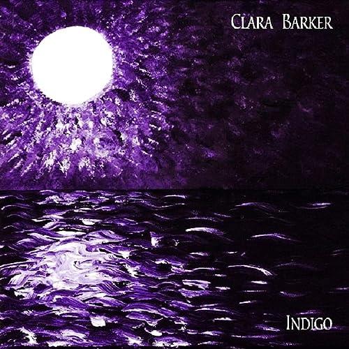 Cowboy Ninja Bear by Clara Barker on Amazon Music - Amazon.com