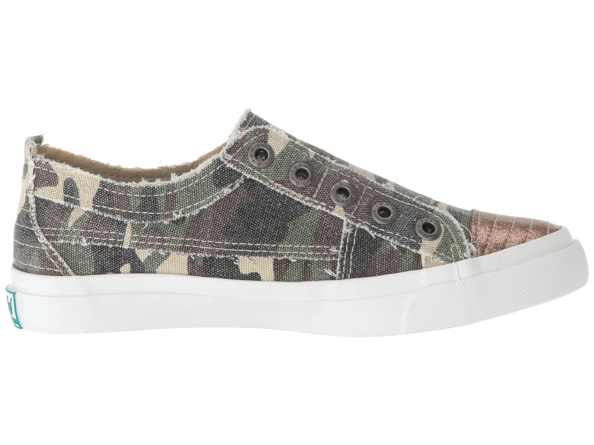 d45cca6068974 Play Play Blowfish Olive Olive Washed Washed Camo Blowfish Blowfish Camo  Play dRqUxd