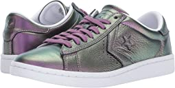 Converse - Pro Leather LP Iridescent Leather Ox