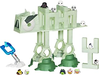 angry birds star wars 2 toys