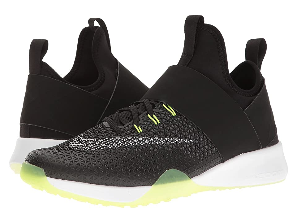 817b98233bf29 UPC 884751838613 product image for Nike - Air Zoom Strong (Black White Dark  ...