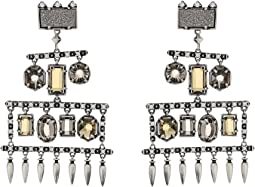 Kendra Scott - Emmylou Earrings