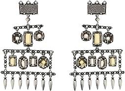 Kendra Scott Emmylou Earrings