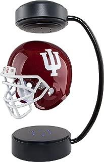 Best college football motorcycle helmets Reviews