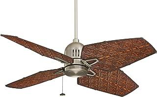 camden ceiling fan