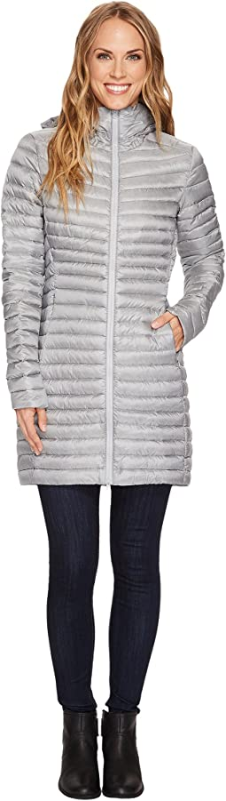 Arc'teryx - Nuri Coat