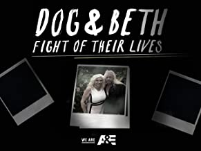 Dog & Beth: Fight of Their Lives Season 1