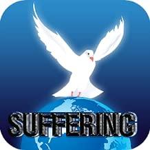 Bible Verse Suffering