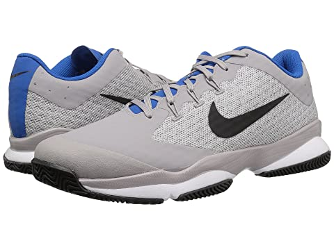 Nike Air Zoom Ultra at 6pm 7feabc6d9