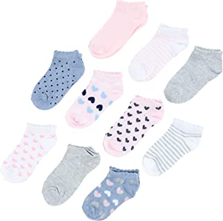 girls in socks nude