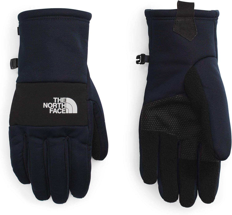 The North Face Men's Sierra Etip Glove