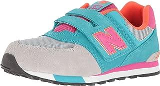 Amazon.es: new balance 574: Zapatos y complementos