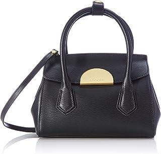 Bogner Damen Josie Handbag, 21/25,5x14,5x9