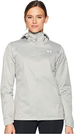 UA Overlook Jacket