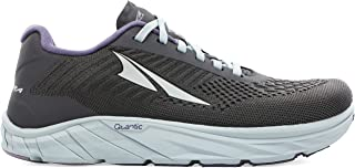 Women's AL0A4VR2 Torin 4.5 Plush Road Running Shoe