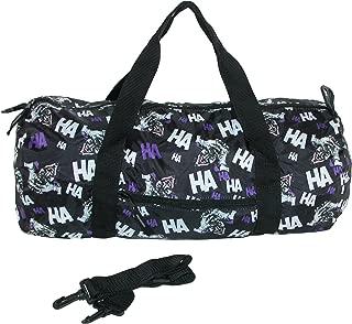 Joker Packable Duffle Bag