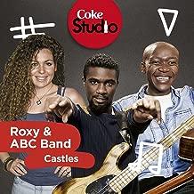Castles (Coke Studio South Africa: Season 2) - Single