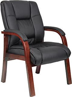 hospital patient room chairs