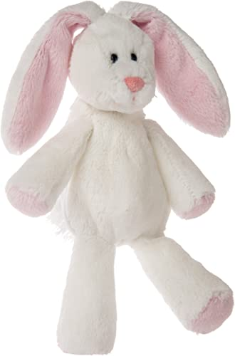 Mary Meyer MarshmalFaible Junior Sucre Lapin Peluche