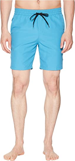 Vans Prime Volley Shorts